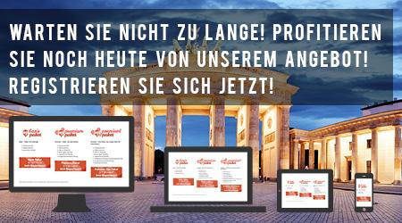 wp-berlin-startseite-mobile